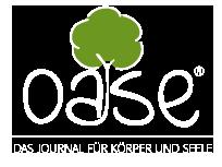 Logo OASE TV